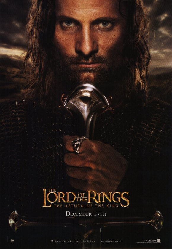 22_Lord-of-the-rings-the-return-of-the-king