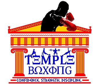 NEW TEMPLE BOXING LOGO_edited.jpg