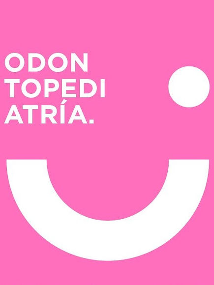 logo-fernaabad-smile.jpg