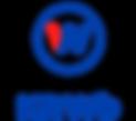 krwb_logo_type_1_color.png