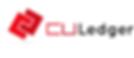 CULedger Logo.png