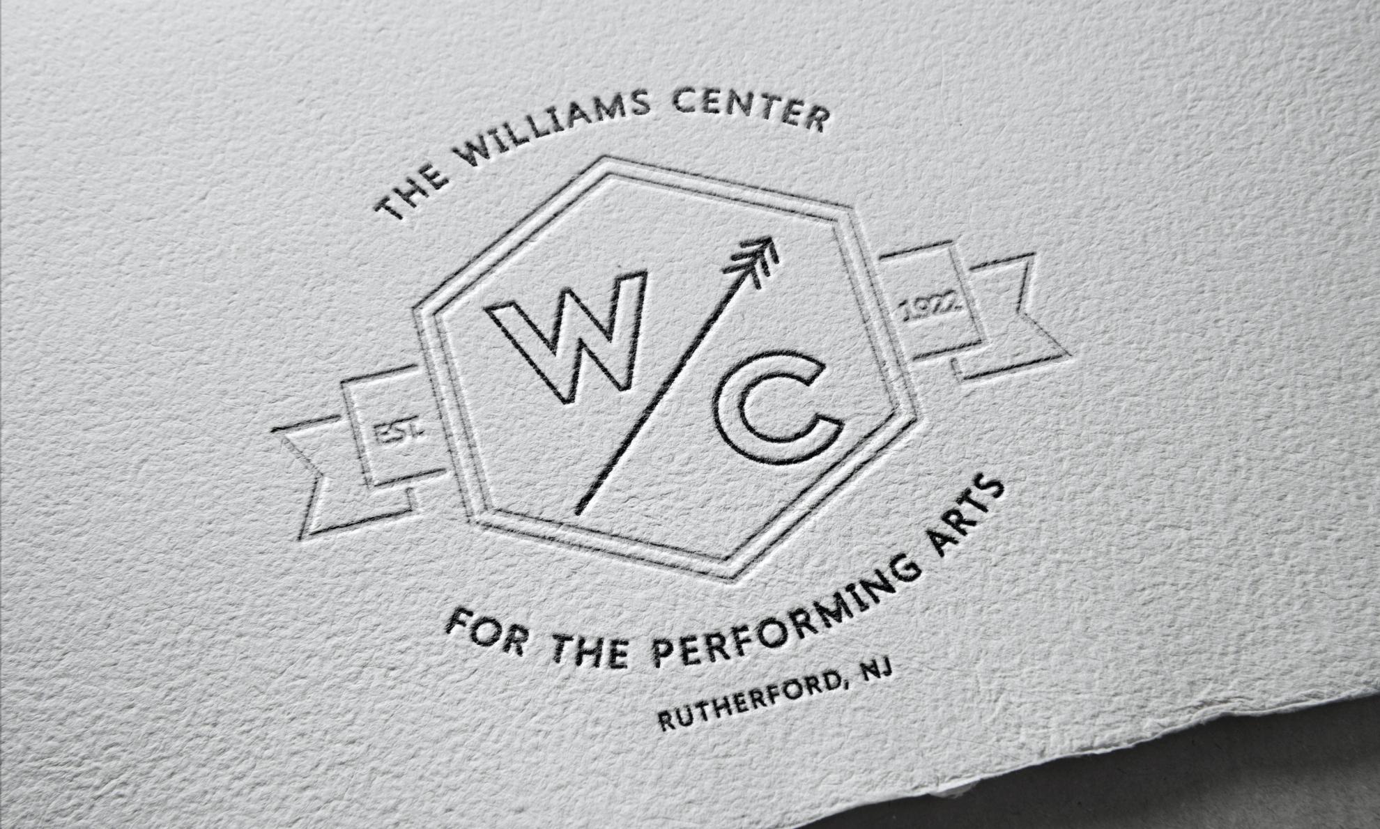 williamscenter | MAKERS