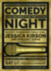Comedy NIght Flyer_MD.jpg