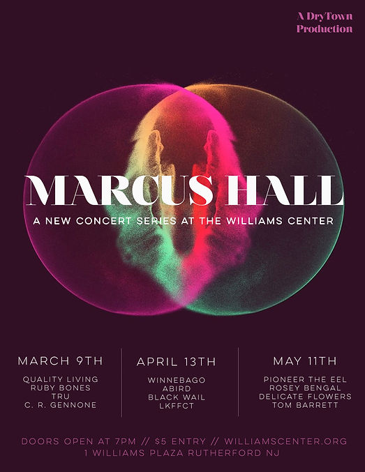 Marcus Hall Music Poster 2.jpg