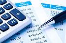 Bank-statement-account-calculator-financ