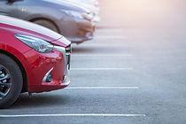 Car parking changes.jpg