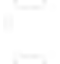 TOTO Logo White.png