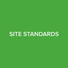 SITE STANDARDS.png
