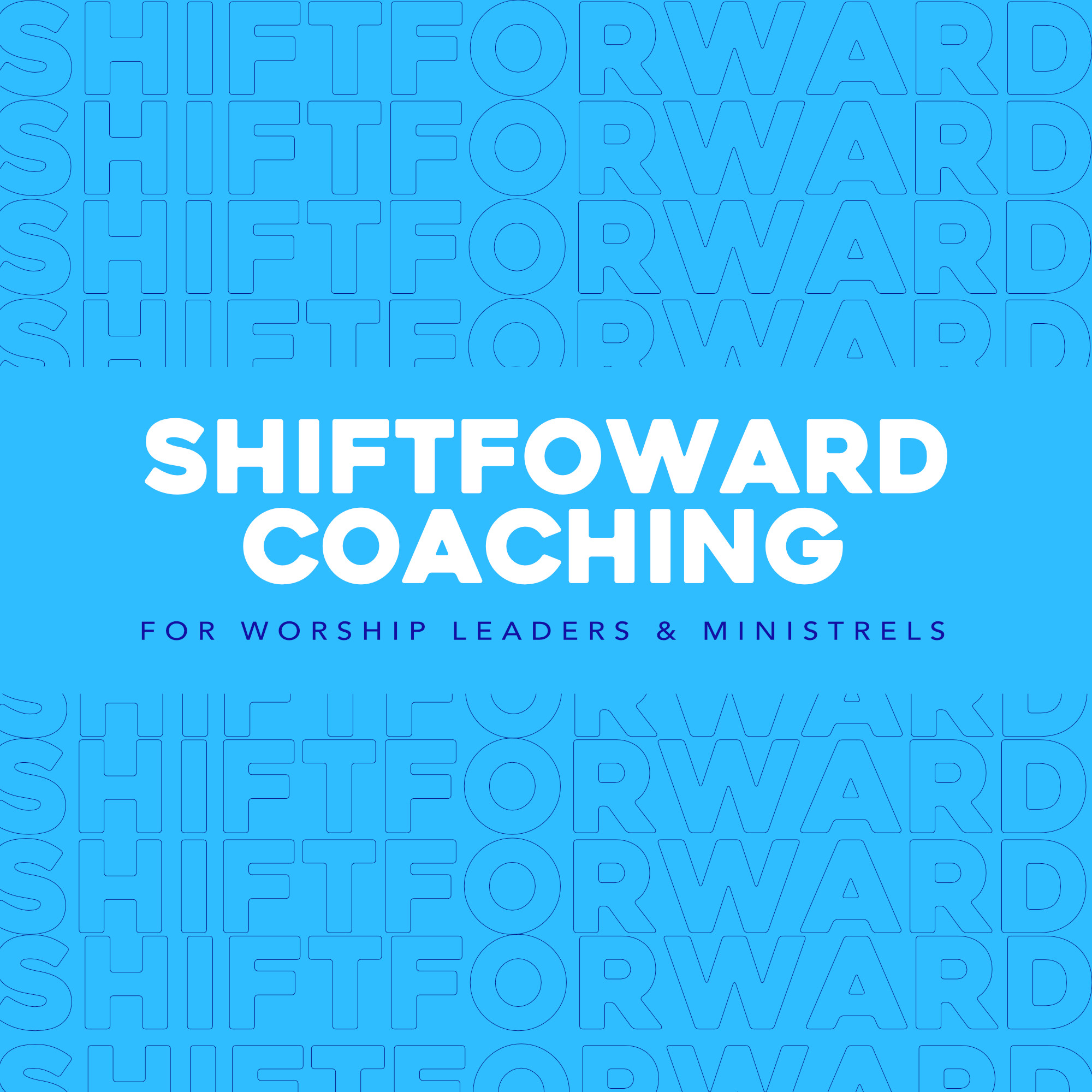 ShiftForward Coaching