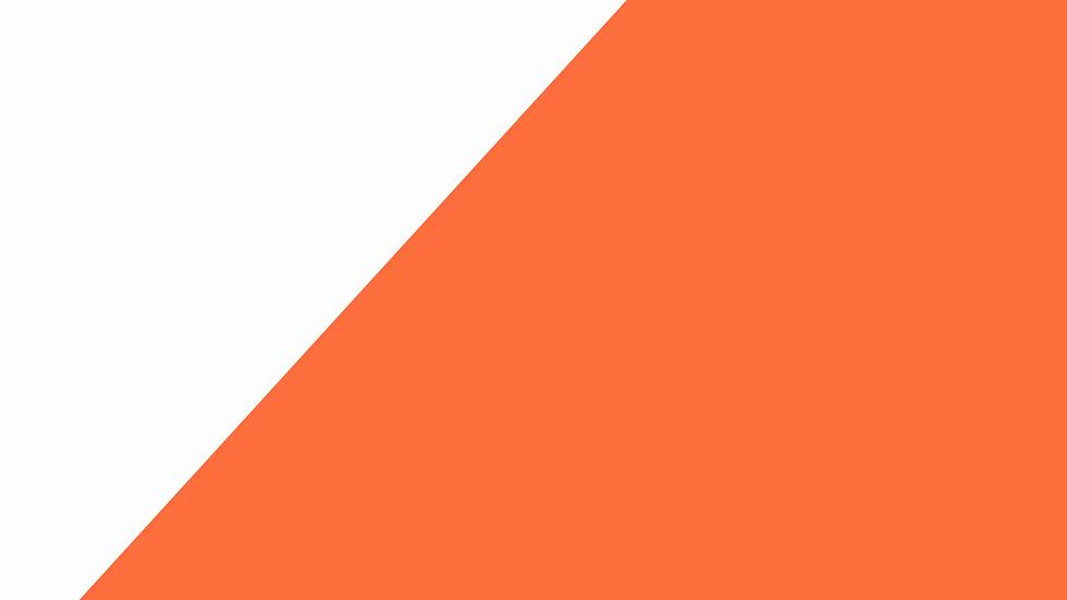 orangeandwhite.png