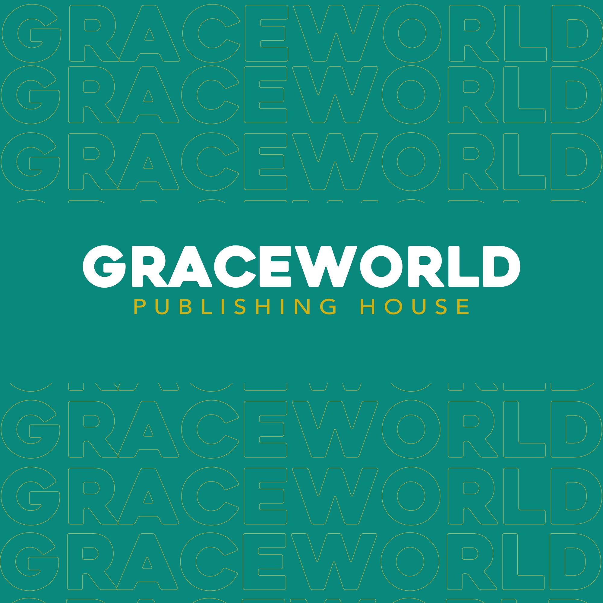 GraceWorld Publishing House
