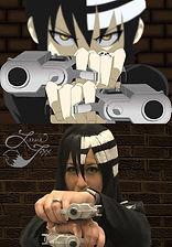 DeaththeKid_comparison.jpg