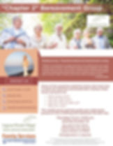 Chapter 2 Bereavement Group_Family Servi
