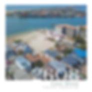 2608 Cove_cover.jpg