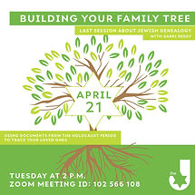 Building-Your-Family-Tree_SM_April-21.jp