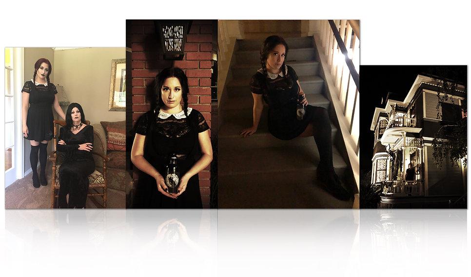 Wednesday Addams_WebsitePortfolio.jpg