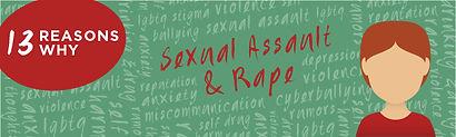 13 Reasons Why_FB Banner_Rape.jpg