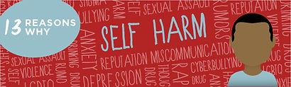 13 Reasons Why_FB Banner_SelfHarm.jpg