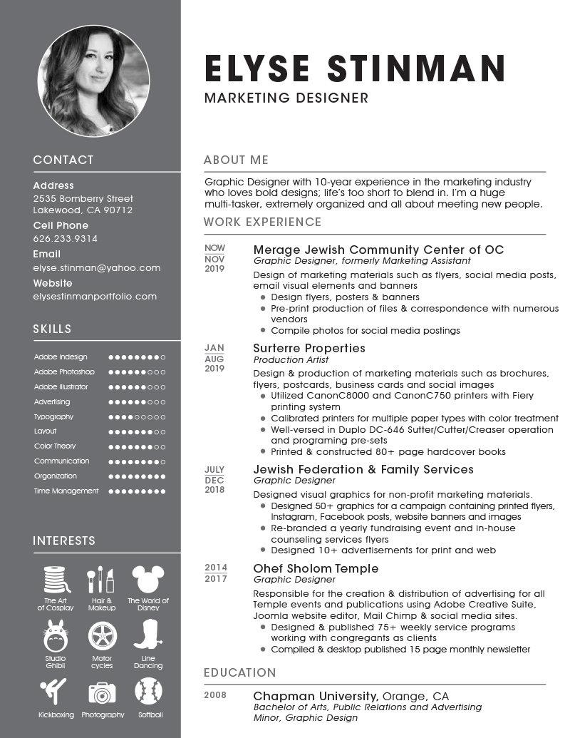 ES-Resume-2020.jpg