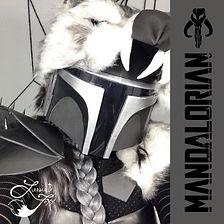 Mandalorian_Leesie Foxx_Logo.jpg