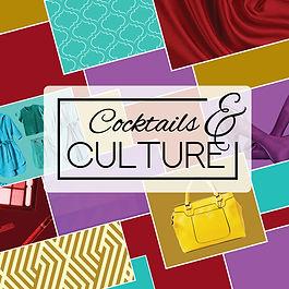 Cocktails-&-Culture_Square_Square.jpg