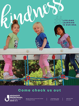 Preschool Print ads_Kindness Campaign2.j