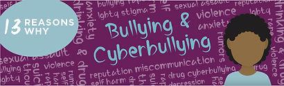 13 Reasons Why_FB Banner_Bully.jpg