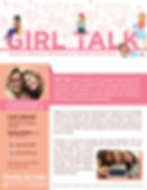 GirlTalk_FamilyServices_2018.jpg