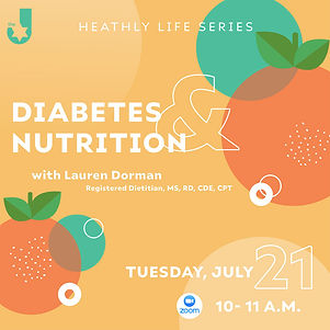 Diabetes-_-Nutrition_Healthy-Life-Series