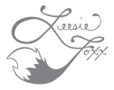 LeesieFoxx_Logo_2020_60grey.png