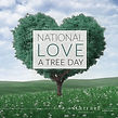 1931V2 - Social - Love a Tree Day.jpg