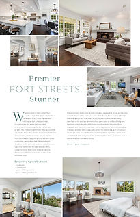 2324 Port Carlisle Place_inside.jpg