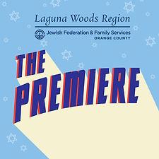 The Premiere_postcard_front_Web Square.j