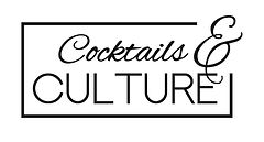 Cocktails & Culture_Page_03.jpg