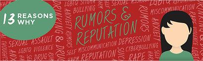 13 Reasons Why_FB Banner_Rumors.jpg