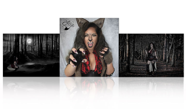 Werewolf Steampunk_WebsitePortfolio_Top