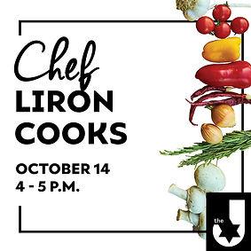 Chef Liron Cooks_2020.jpg