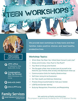 TeensWorkshops_FamilyServices_2018.jpg