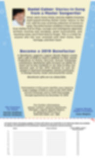 The Premiere_flyer_back-02.jpg