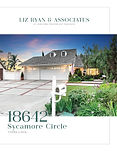 18642 Sycamore Circle_cover.jpg