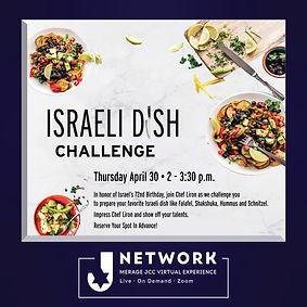 Israeli Dish Challenge_SM.jpg