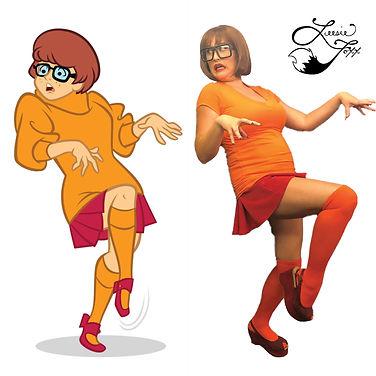 Velma Dinkley_Leesie Foxx.jpg