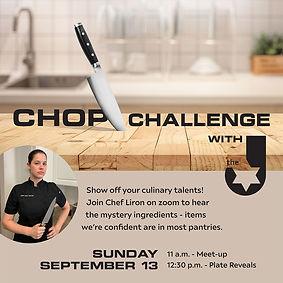 Chop-Challenge_September-13_SM.jpg