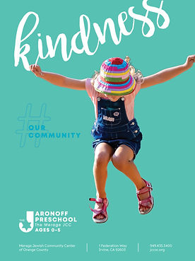Preschool Print ads_Kindness Campaign3.j