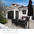 2671 Crestview Square_cover.jpg