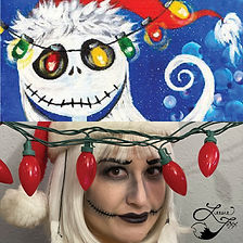 Leesie Foxx_Sandy Claws_Comparison5.jpg