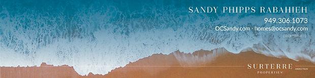 193CNA - Social Banner - Sandy Rabahieh.
