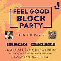 Fitness Feel Good Block Party_2020.jpg