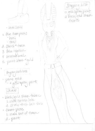 Anubis_Costume Sketch.jpeg