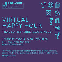 Virtual-Happy-Hour_Travel_SM.jpg